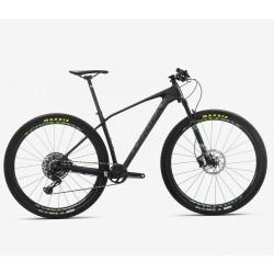 Bici MTB Orbea Alma 29 M25