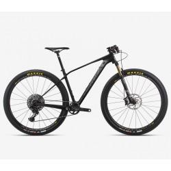 Bici MTB Orbea Alma 27,5 M15
