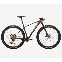 Bici MTB Orbea Alma 27,5 M-Ltd