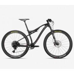 Bici MTB Orbea Oiz 29 M50
