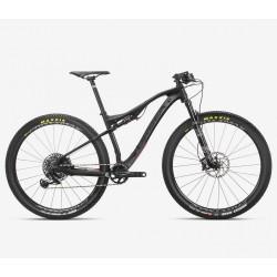 Bici MTB Orbea Oiz 27,5 M30