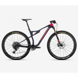 Bici MTB Orbea Oiz 27,5 M10