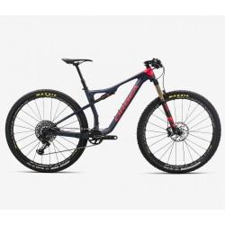 Bici MTB Orbea Oiz 29 M10-TR