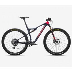 Bici MTB Orbea Oiz 29 M-Team