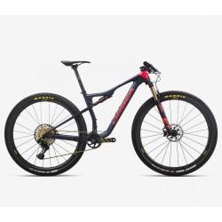Bici MTB Orbea Oiz 29 M-Ltd