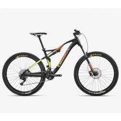 Bici MTB Orbea Occam AM H50
