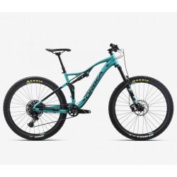 Bici MTB Orbea Occam AM H30