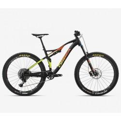 Bici MTB Orbea Occam AM H10