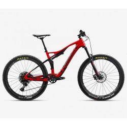 Bici MTB Orbea Occam AM M30