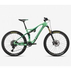 Bici MTB Orbea Occam AM M10