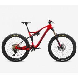 Bici MTB Orbea Occam AM M-Ltd