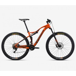 Bici MTB Orbea Occam TR H50