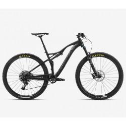 Bici MTB Orbea Occam TR H30