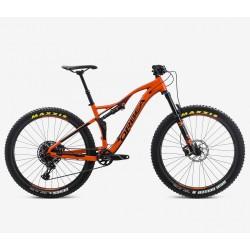 Bici MTB Orbea Occam TR H20 Plus