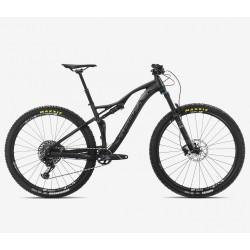 Bici MTB Orbea Occam TR H10
