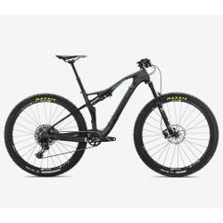 Bici MTB Orbea Occam TR M30