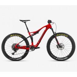 Bici MTB Orbea Occam TR M20 Plus