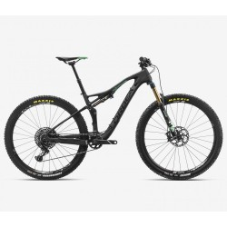 Bici MTB Orbea Occam TR M10