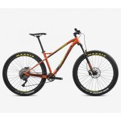 Bici MTB Orbea Laufey 27+ H30