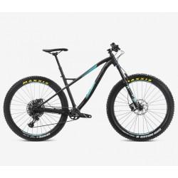 Bici MTB Orbea Laufey 27+ H10