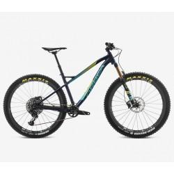 Bici MTB Orbea Laufey 27+ H-Ltd