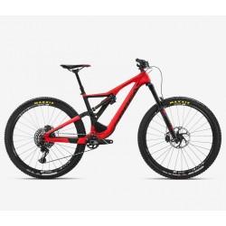 Bici MTB Orbea Rallon M10