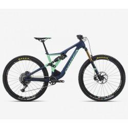 Bici MTB Orbea Rallon M-Team