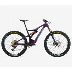 Bici MTB Orbea Rallon M-Ltd