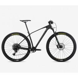 Bici MTB Orbea Alma 27,5 M50-Eagle