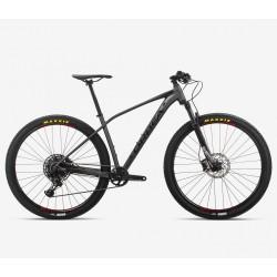 Bici MTB Orbea Alma 27,5 H30-Eagle