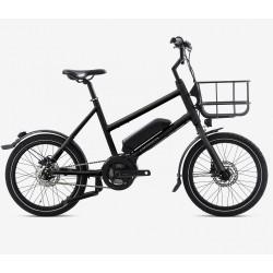 Bici Elettrica Orbea Katu-E 30