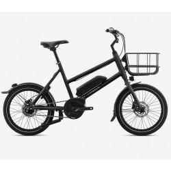 Bici Elettrica Orbea Katu-E 10