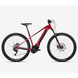 Bici Elettrica MTB Orbea Wild HT 30 29