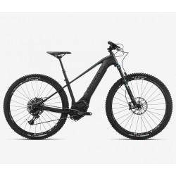 Bici Elettrica MTB Orbea Wild HT 20 29