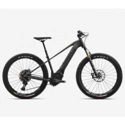 Bici Elettrica MTB Orbea Wild HT 10 27.5
