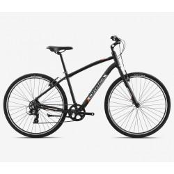 City Bike Orbea Comfort 40