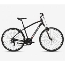 City Bike Orbea Comfort 30