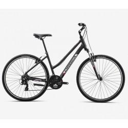 City Bike Orbea Comfort 32