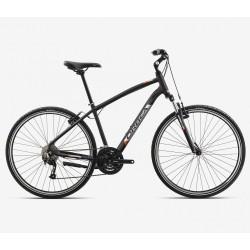 City Bike Orbea Comfort 20
