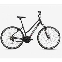 City Bike Orbea Comfort 22