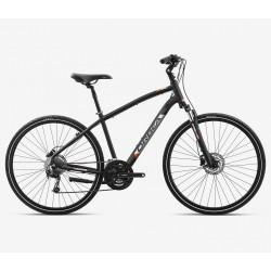City Bike Orbea Comfort 10