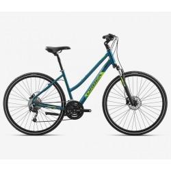 City Bike Orbea Comfort 12