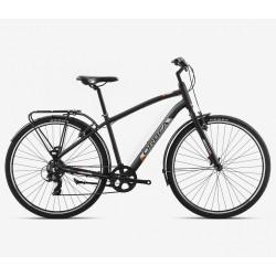 City Bike Orbea Comfort 40 Pack