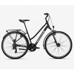City Bike Orbea Comfort 32 Pack