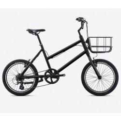 City Bike Orbea Katu 50