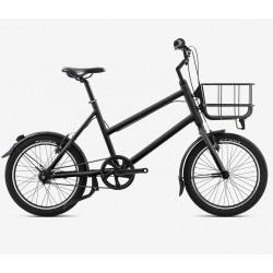 City Bike Orbea Katu 40