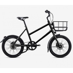 City Bike Orbea Katu 30