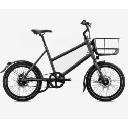 City Bike Orbea Katu 20