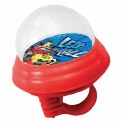 Campanello Squeezy Disney Mickey Mouse