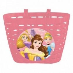 Cestino anteriore Disney Principesse